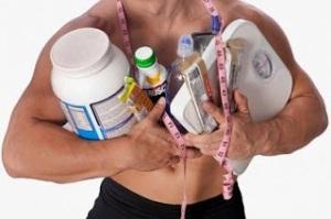 أضرار المكملات الغذائيه - Supplements side effects